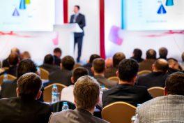 Бізнес-тури, корпоративи, конференції