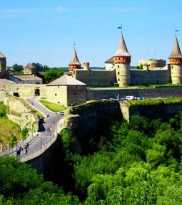 tours-by-ukraine